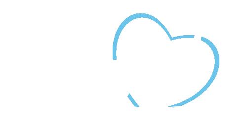 Andrioletti Parrucchieri