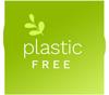Andrioletti Plastic Free